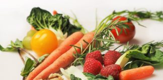 Conheça os alimentos curativos sem efeitos secundários