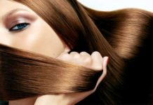 Dicas para manter um cabelo saudável e deslumbrante