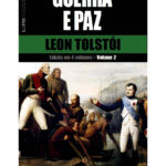 Guerra e paz volume 2