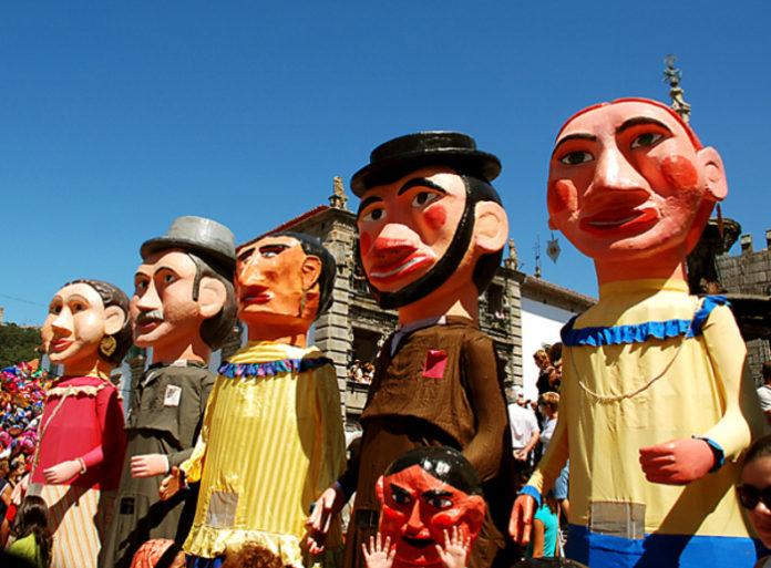 A origem do Carnaval, conheça esta festa de verdadeira folia
