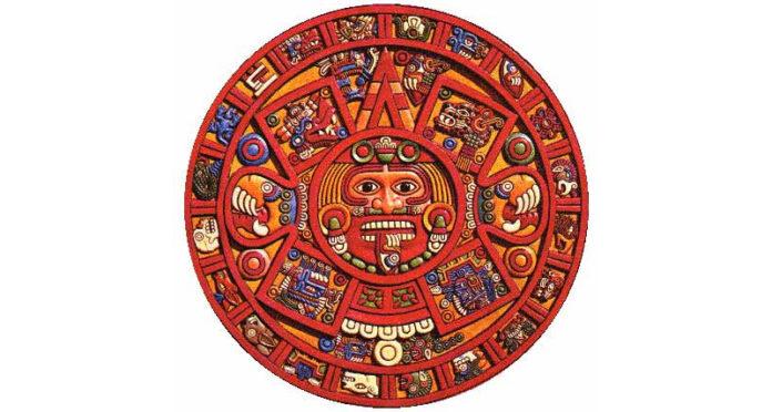 Horóscopo Azteca: conheça o seu signo azteca