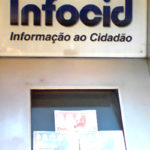 Infocid - a loja virtual do cidadão