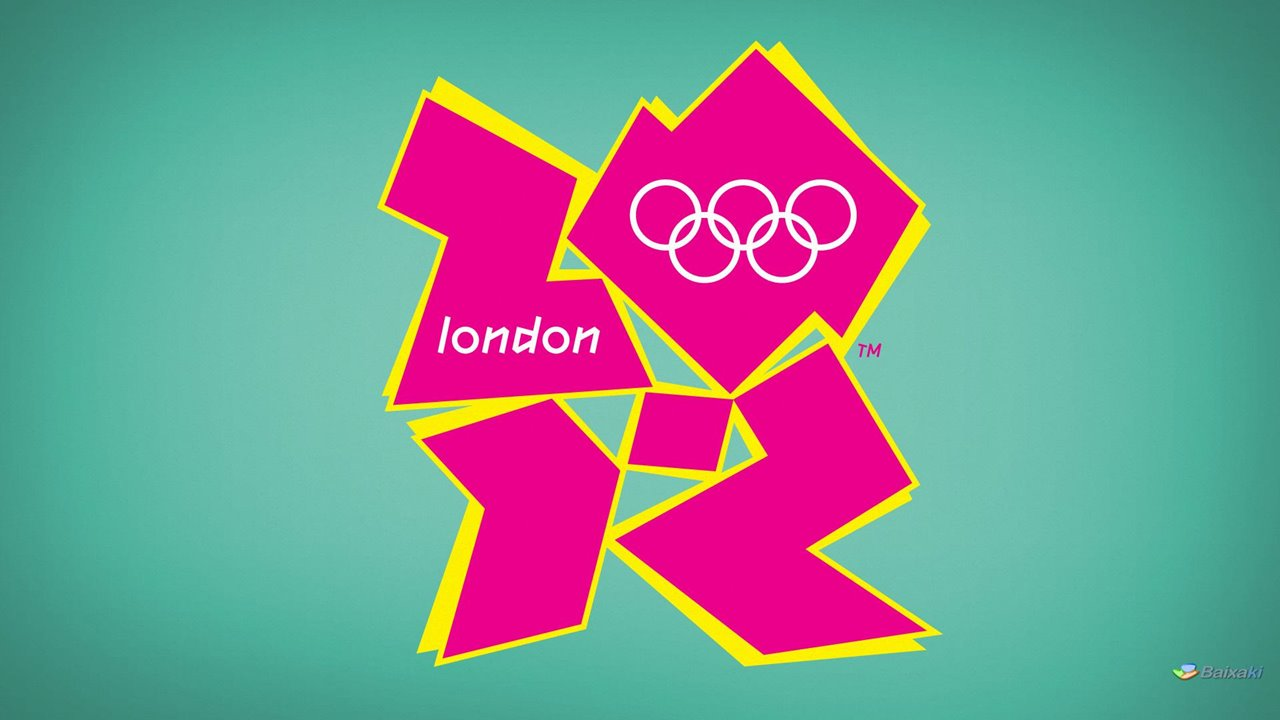 Jogos olímpicos Londres 2012- medalha de prata