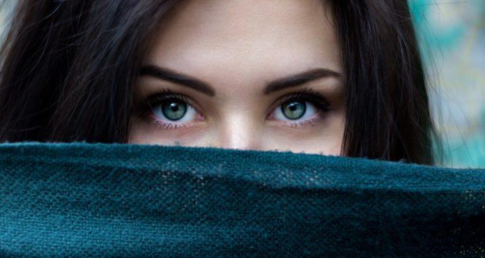 Micropigmentação na estética