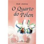 O Quarto do Pólen da autora Zoe Jenny