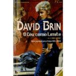 O céu como limite de David Brin