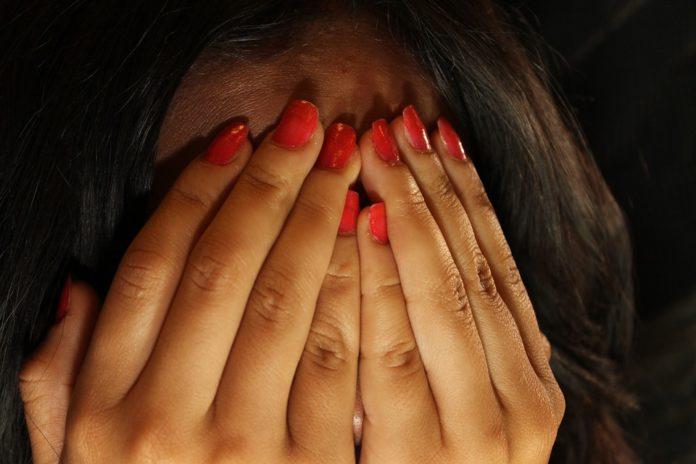 O problema da timidez
