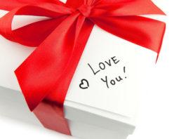 Presentes Dia Dos Namorados