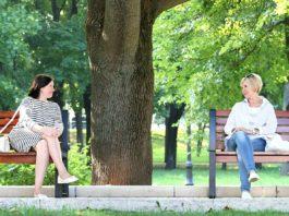 A arte de saber conversar
