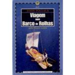 Viagem num barco de rolhas - pelo Douro acima de John Pollack