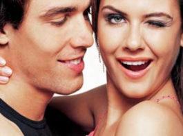 Como seduzir um homem: comece por mudar de atitude