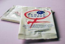 Contraceptivo feminino