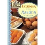 Cozinha dos Anjos