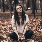 A terapêutica HAART para diminuir a depressão e o VIH