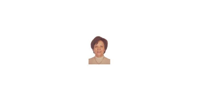 Dra. Filomena Eusebio - galactosemia