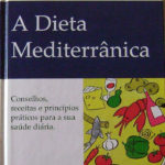 A dieta mediterrânica de Florenc Torrado