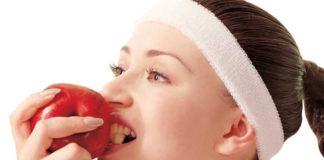 Saiba o que deve comer antes de cada treino no ginásio