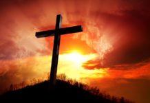 A festa da Páscoa antes de cristo