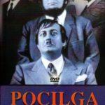 A Pocilga, os porcos vencem o luxo de Pier Paolo Pasolini