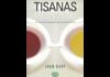 As Tisanas medicinais de Joan Barp