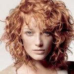 5 passos para ter um cabelo encaracolado perfeito