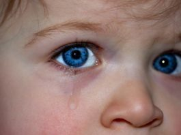Conheça melhor a fase do Egocentrismo na criança