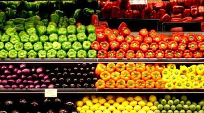 Consumo saudável a baixo custo