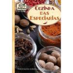 Cozinha das Especiarias de Ana da Costa Cabral