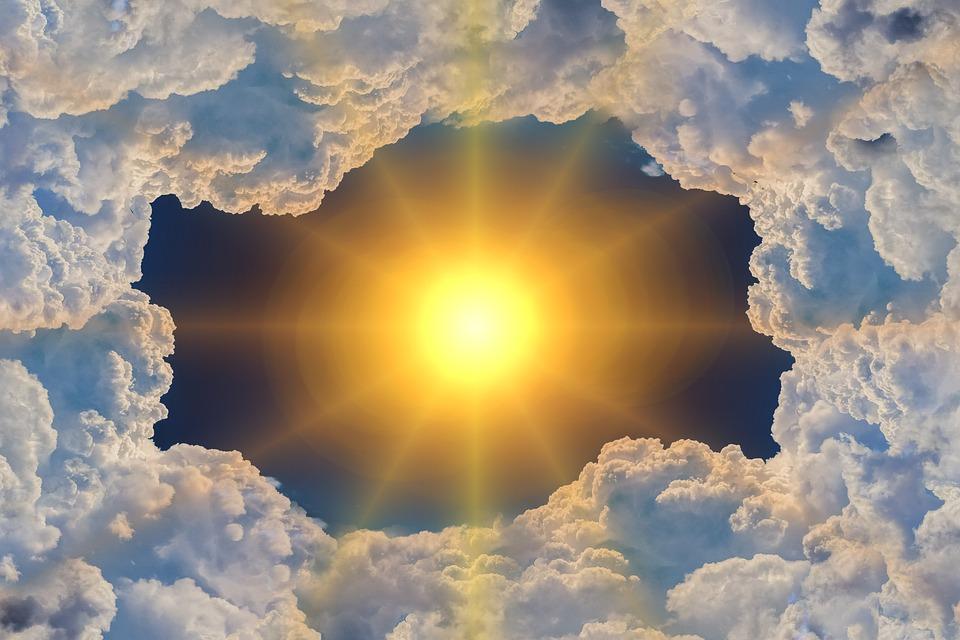 Dia Internacional para a preservação da camada de ozono