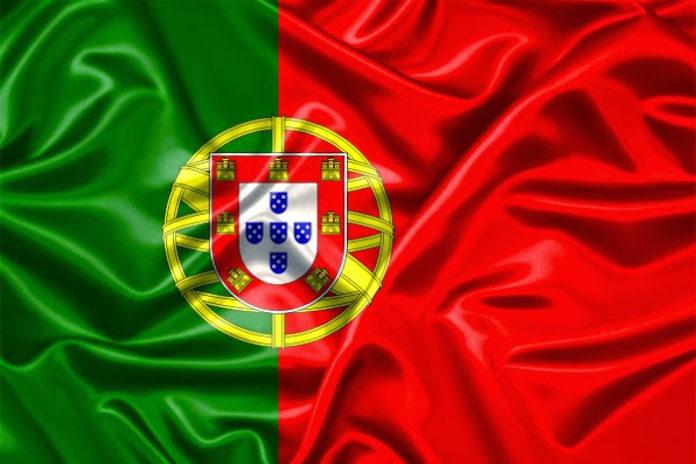 Os direitos das mulheres em Portugal