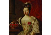 Dona Maria I - A piedosa