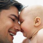 Conheça a personalidade e preferências do seu Pai pelo signo