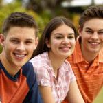 Direitos dos adolescentes nas várias fases da adolescência