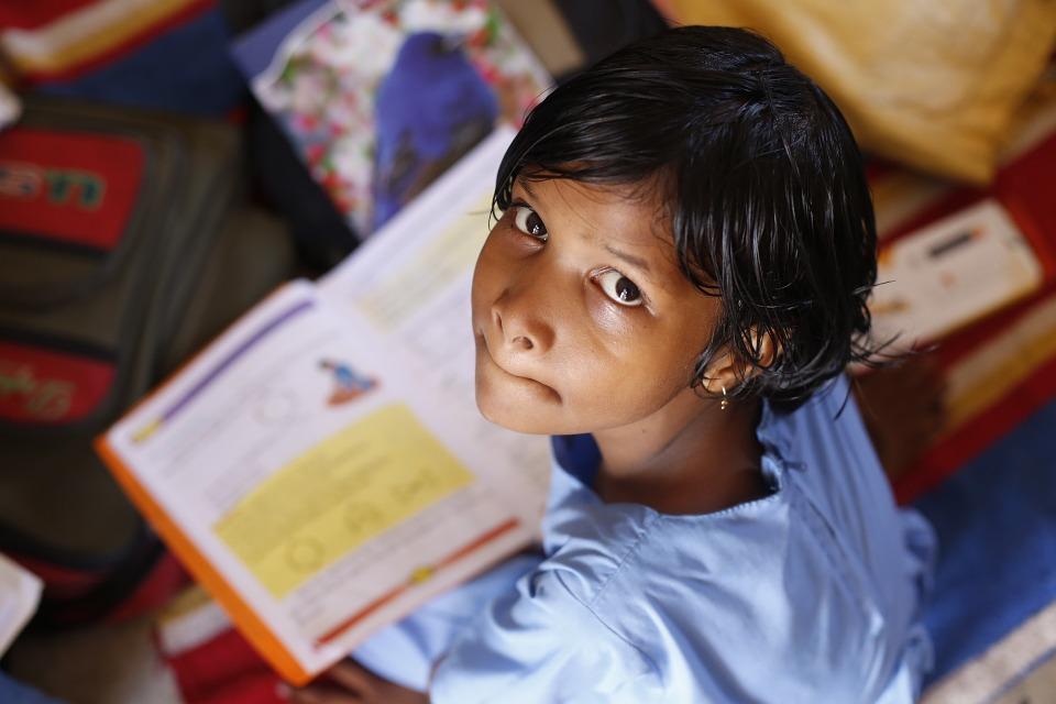 (In) sucesso escolar, depende do bem estar fisíco e emocional