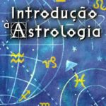 Introdução á Astrologia