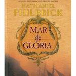 Mar de Glória de Nathaniel Philbrick