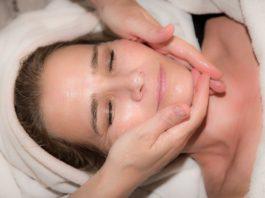 Massagem Dermo-Ident