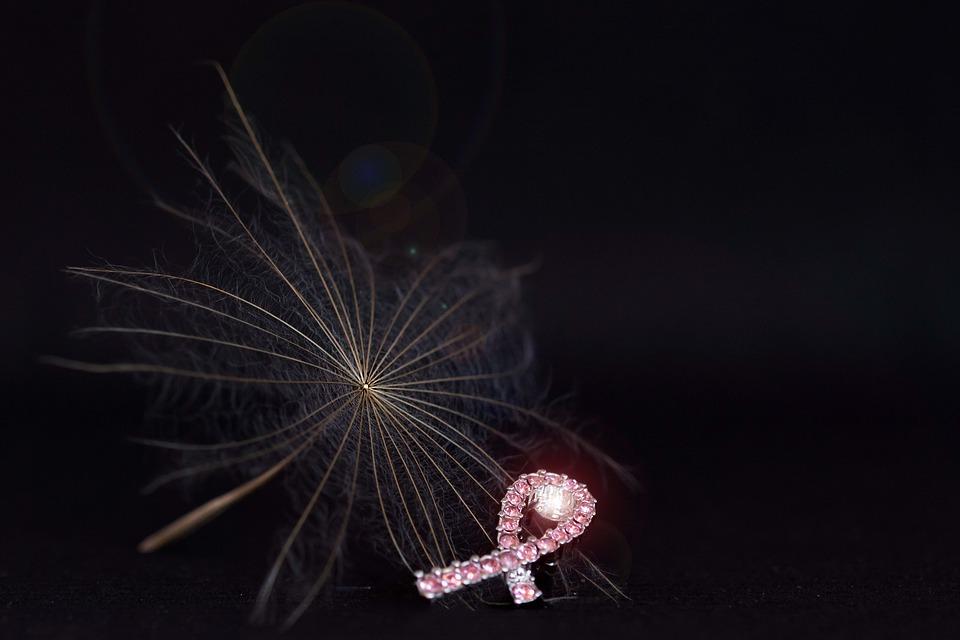 Medicamento para o cancro da mama