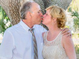 Menopausa: saiba como ultrapassar os seus incómodos