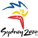 Portugal e as Olímpiadas Sydney 2000