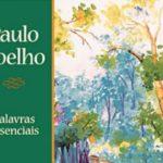 Palavras Essenciais de Paulo Coelho