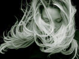 Passo a passo para um cabelo com volume sexy e estruturado