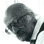Paulo Guilherme D'Eça Leal