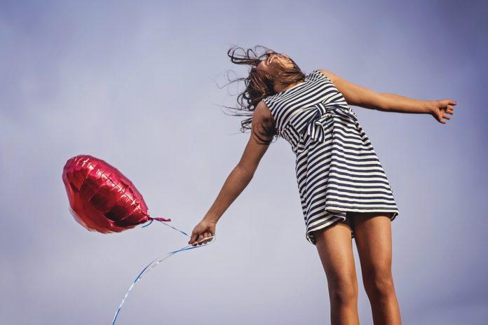 O que precisamos para nos sentir um ser completo