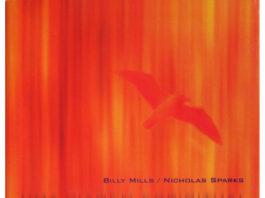 Uma viagem espiritual de Billy Mills e Nicholas Sparks