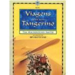 Viagens com um Tangerino de Tim Mackintosh-Smith