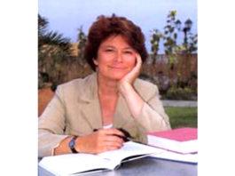 Virginia Costa Matos