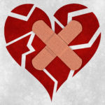 Conheça as medidas para proteger o seu coração