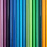 Cromoterapia: a cor da sua personalidade