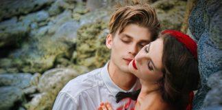 Guia para os homens: da conquista até ao sexo